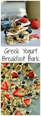 best 25 healthy breakfasts ideas on pinterest breakfast toast