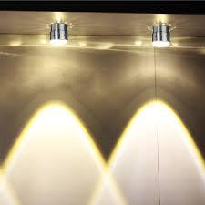 Ceiling Spot Light by Aliexpress Com Buy 3w Led Spotlight 110v 220v Recessed Wall Spot