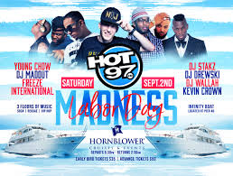 halloween boat party sf 2017 labor day madness yacht party tickets sat sep 2 2017 at 8 30 pm