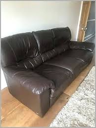 Italsofa Leather Sofa Italsofa Leather Sofa And Leather Sofa A Finding Leather 3 Seat
