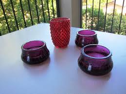 ikea best products 2016 ikea candle holders glass home u0026 decor ikea best ikea candles