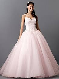 wedding and prom dresses cheap prom wedding dresses the wedding specialiststhe wedding