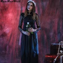 Dead Bride Costume Compare Prices On Dead Bride Costume Online Shopping Buy Low