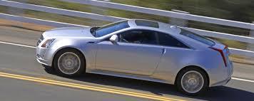 cadillac cts reviews 2011 2011 cadillac cts coupe review car reviews