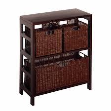Cabinet Baskets Storage Storage Cabinet With Baskets Storage Cabinet Collections
