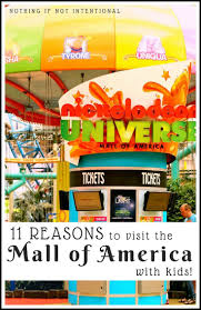 Map Mall Of America Best 25 Mall Of America Ideas On Pinterest Great America