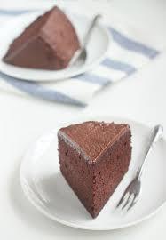 best 25 nigella lawson chocolate cake ideas on pinterest