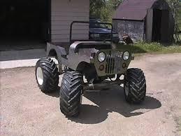small jeep for kids random stuff loveforallthingsmotor