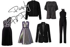 what to wear for new year what to wear on new years shiny syl