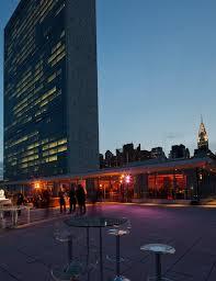 best wedding reception location venue in new york delegates