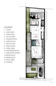 Floor Plan Designs 81 Best Piante Images On Pinterest Drawings Architecture Plan