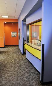 Pediatric Office Interior Design Woodburn Pediatric Clinic Ac Co Architecture Community