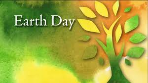 earth day poem youtube