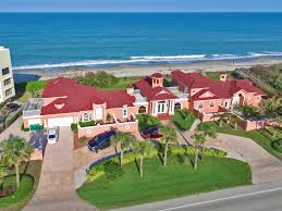 melbourne beach homes for sales treasure coast sotheby u0027s