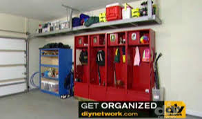 lockers unlimited commercial and residential storage solutions
