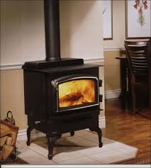 Most Efficient Fireplace Insert - living room fabulous wood fireplace inserts small stove small