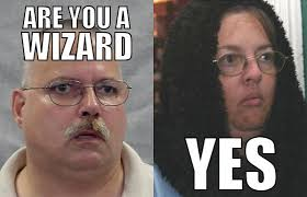 Are You A Wizard Meme - image 272116 are you a wizard know your meme