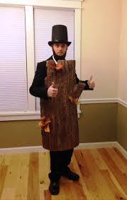 Matt Lauer Halloween J Lo by Here U0027s Matt Lauer Kicking Everyone Else U0027s At Halloween