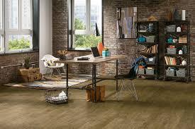 flooring luxury vinyl info carpet center kansas city area