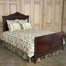 981 best antique bedroom furniture beds images on pinterest