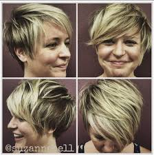 hairstyles for women over 60 with heart shape face 60 best hairstyles for 2018 trendy hair cuts for women
