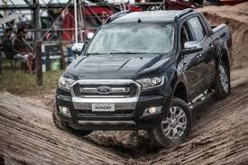 Super Nova Ranger 2017 chega em maio e parte de R$ 129.900 na versão  &YH54