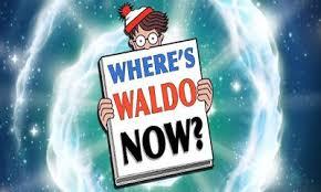 now apk where s waldo now for android free where s waldo now