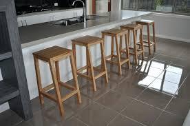 timber bar stools recycled bar stools recycled wood bar stools reclaimed timber bar