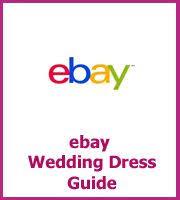65 best cheap wedding dress images on pinterest cheap wedding
