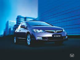 cars honda civic si wallpaper photo collection free download new civic