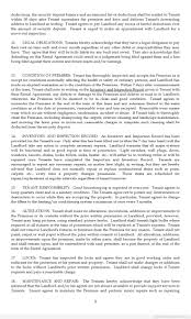 Business Buyout Agreement Template 858 Best Sample Legal Forms Pdf Images On Pinterest Free