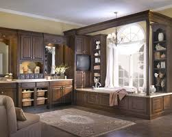 bathroom cabinet organizers in bonita springs fl