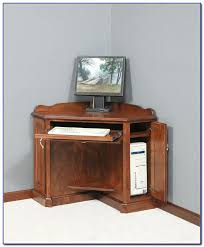 computer armoire corner u2013 perfectgreenlawn com