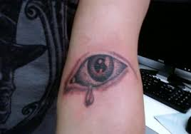 tear tattoo designs pictures to pin on pinterest tattooskid