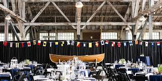 wedding venues ta tacoma wedding venues wedding venues wedding ideas and inspirations