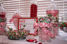 christmas candy buffet ideas classic events by kris christmas candy buffet