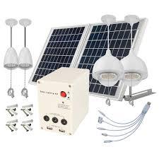 solar interior lights best solar shed lights ledwatcher