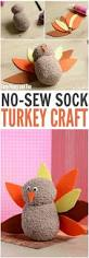 thanksgiving crafts children 25 best turkey craft ideas on pinterest diy turkey crafts