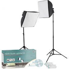 home photography lighting kit westcott ulite erin manning home studio lighting kit complete