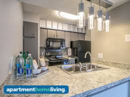 irving apartments for rent irving tx
