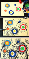 366 best drawing ideas for kids images on pinterest diy crafts