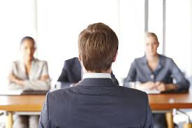 airbnb job interview job interview questions don u0027t come tougher than this global top 20