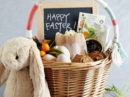 beautiful easter baskets 100 beautiful easter baskets beautiful giftable easter