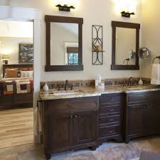 craftsman style bathroom ideas craftsman bathroom design of craftsman style bathroom design