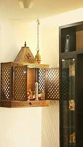 666 best pooja room designs images on pinterest puja room