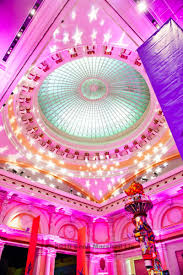 affordable wedding venues in philadelphia touch museum weddings get prices for wedding venues in pa