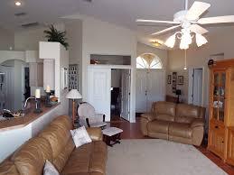 100 livingroom realty 121 ne buffalo st portland or 97211
