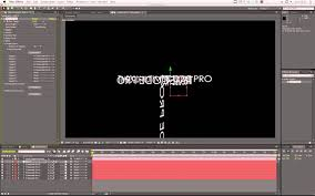 tutorial kinetic typography after effects after effects typography tutorial sure target hd youtube