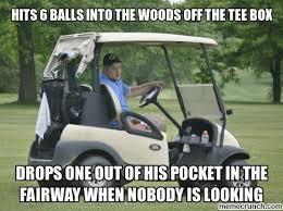 Funny Golf Meme - golfisgolf twitter search