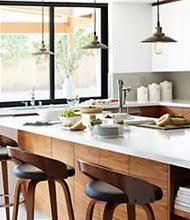 ideas for kitchen lighting fixtures kitchen lighting design ideas photos internetunblock us